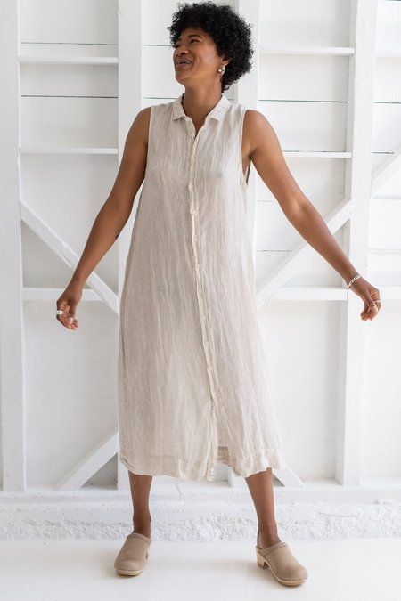 Cp Shades Florence Dress - Wash