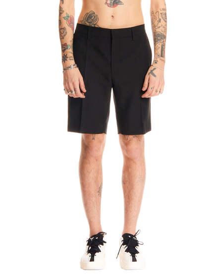 MISBHV Short Tailored Pants