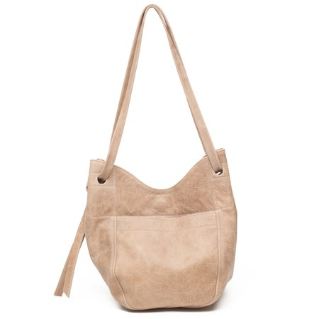 Erin Templeton Tote With Lining