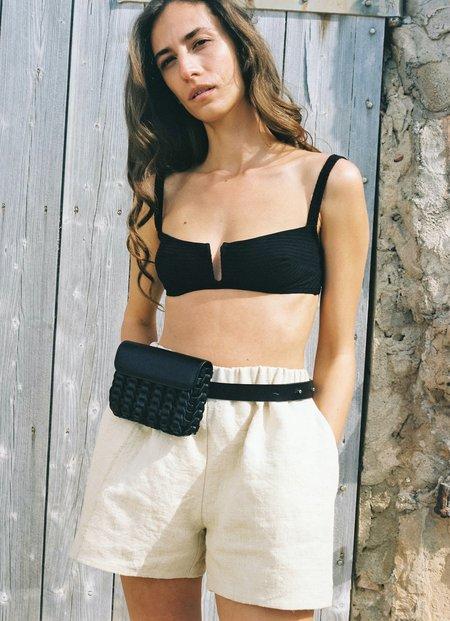 LOQ Camina bag - Black