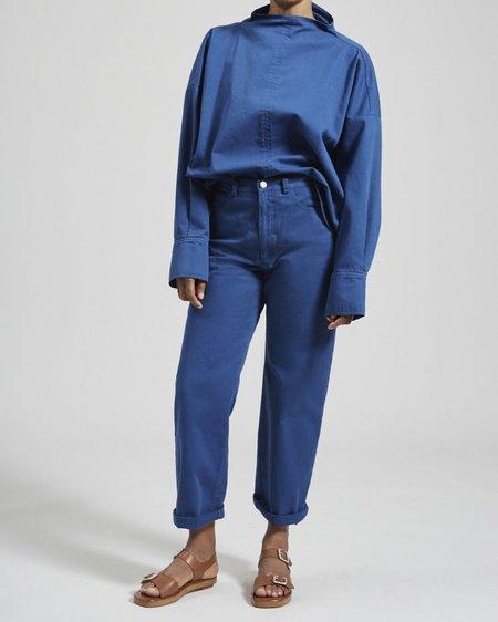 Rachel Comey Pennon Pant - Blue