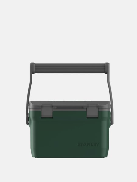 Stanley The Easy-Carry 7QT 6.6L Outdoor Cooler  - Green