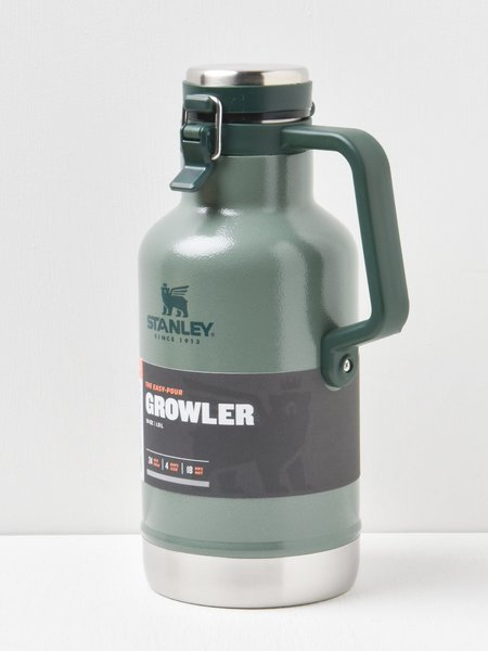 Stanley The Easy-Pour Growler