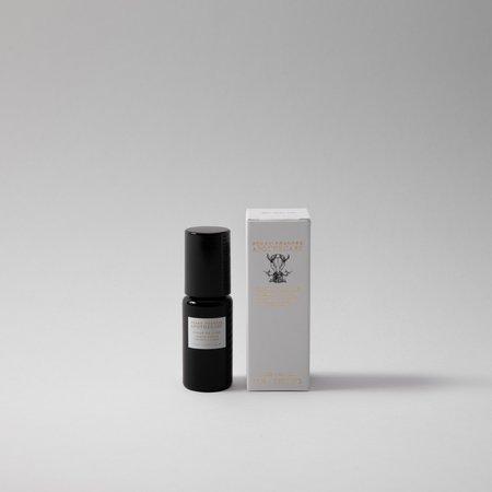 Penny Frances Apothecary Fleur De Lune Jasmine Sambac Perfume Oil