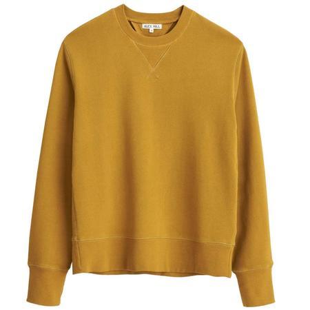 Alex Mill Crewneck Sweatshirt