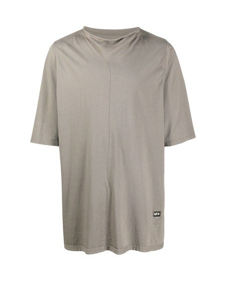 Rick Owens DRKSHDW T-Shirt - Grey