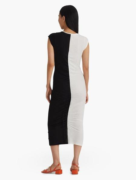 Paloma Wool Domino Dress