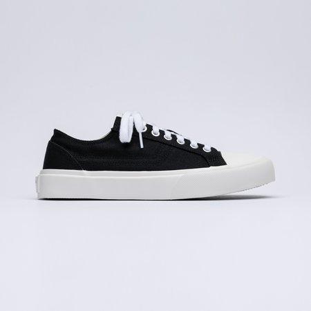 article nº 1007-01-05 sneakers - Black