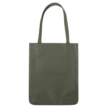 Minor History Plié Shopper Bag