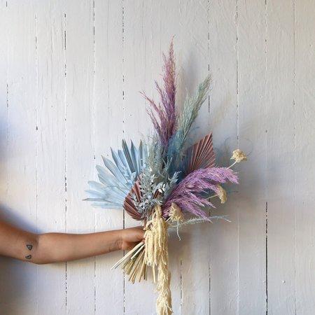 Rook & Rose Large Designer's Choice - Dried Bouquet