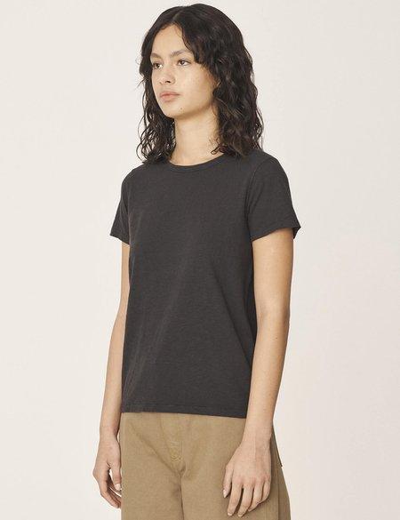 YMC Day T-Shirt - Black