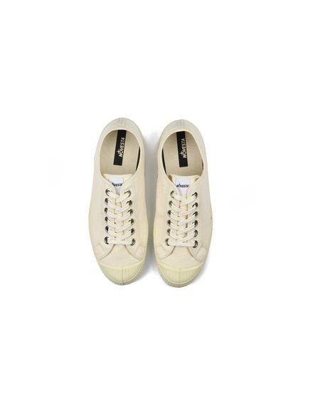 Unisex Novesta Star Master sneakers - MONO 99 BEIGE
