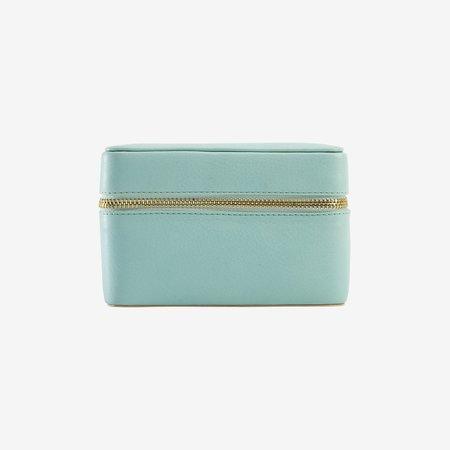 Tusk Donington Medium Jewelry Box