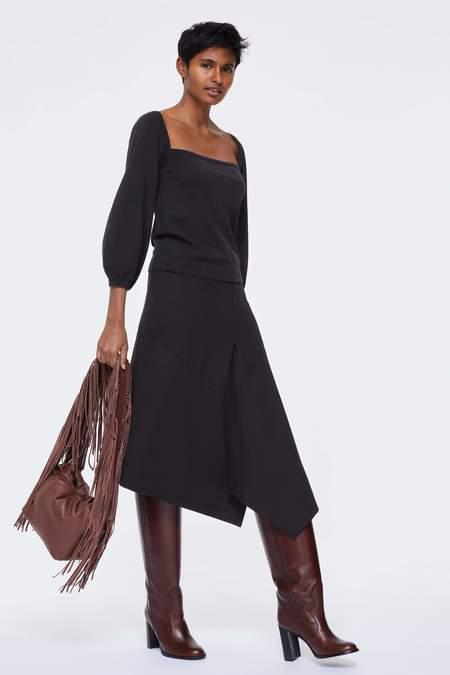 Dorothee Schumacher Emotional Essence Skirt