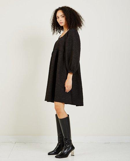Just Female Toda Dress