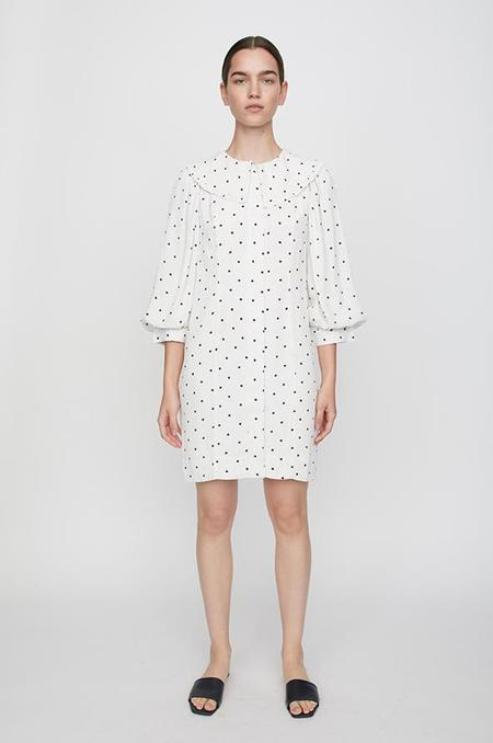 Just Female Create Dress