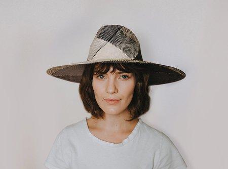 Freya Whirlwind Hat