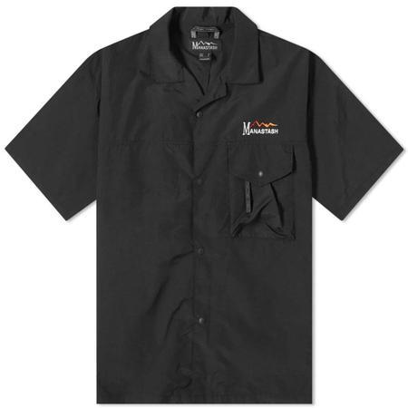 Manastash 2.1 River Shirt