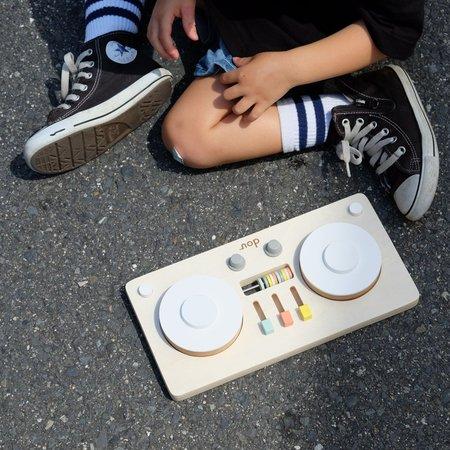 kids Dou Toys Little DJ toys