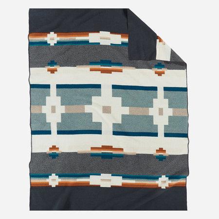Pendleton Kitt Peak Wool Blanket - Multi