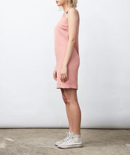 Nomia Carabiner Dress