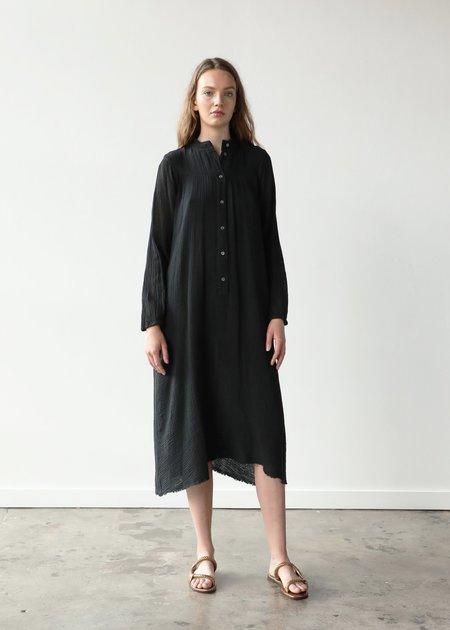 Raquel Allegra Serenity Dress - Black