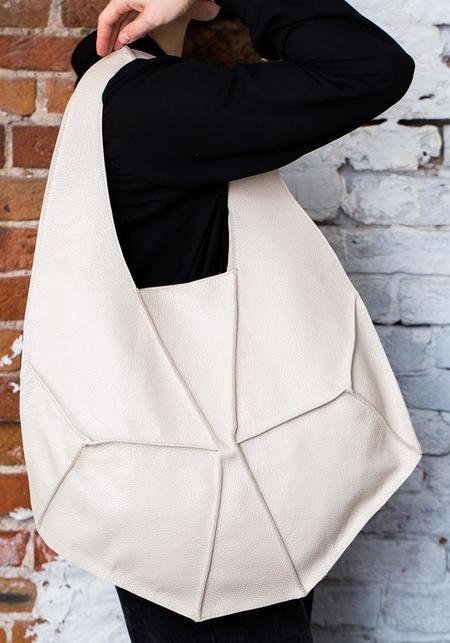 Spazioif Segmenta Bag - GRAY