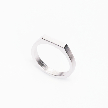MING YU WANG THEOREM Ring