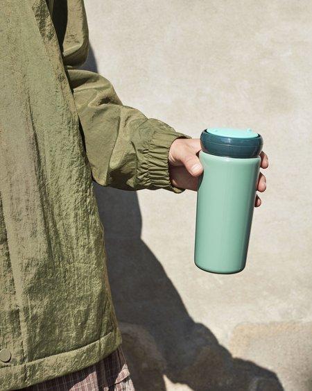 HAY 0,5l Travel Cup - Mint