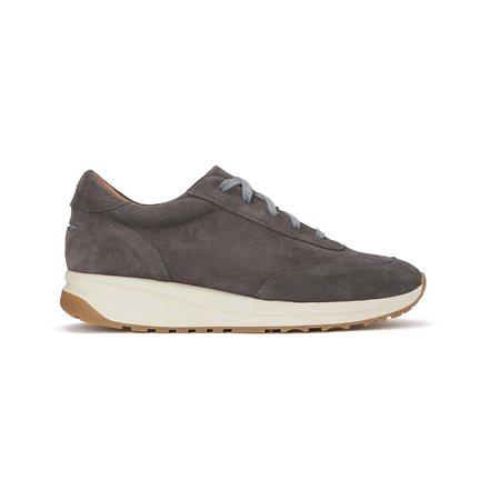 Unseen Footwear Trinity Suede sneakers - Grey