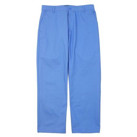 Noon Goons CLUB PANT - BLUE