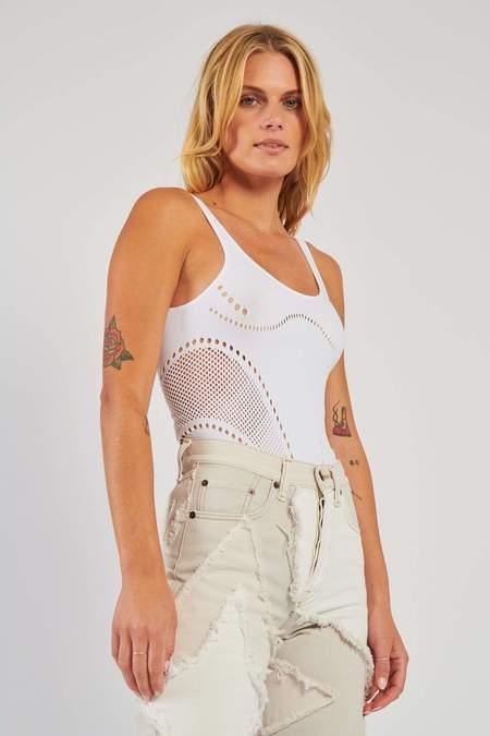 STELLA MCCARTNEY Bodysuit
