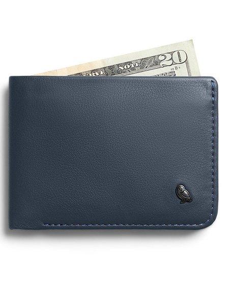 Bellroy Hide & Seek Wallet - Basalt