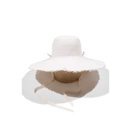 Clyde Oceanic Hat - Moon