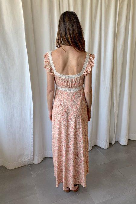 RIXO LONDON Farah Dress