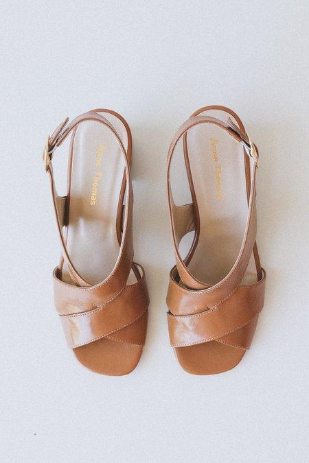 Anne Thomas Romy Sandals
