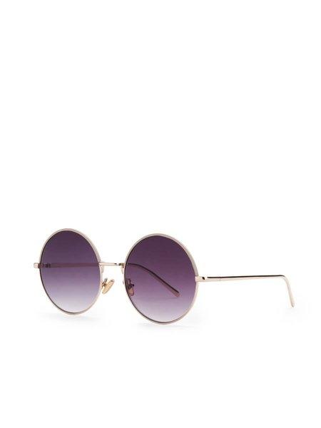 Reality Eyewear ALTAMONT Sunglasses - BEIGE