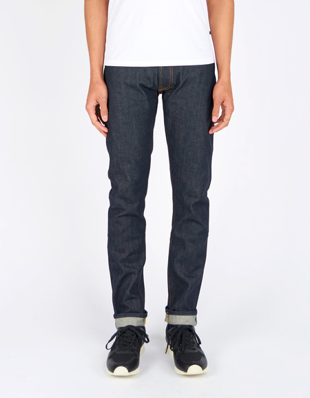 Men's Tellason Gustave Slim 12.5oz