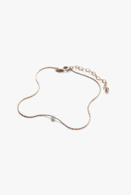 Thatch Mina Bracelet
