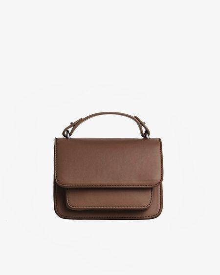 HVISK Renei Soft bag - Brown