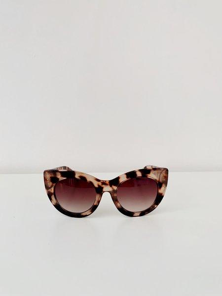 Reality Eyewear Wild + Free Sunglasses - Blossom