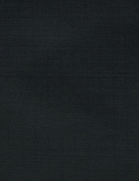 Porter Yoshida & Co Flex 2 Way Tote Bag - Black