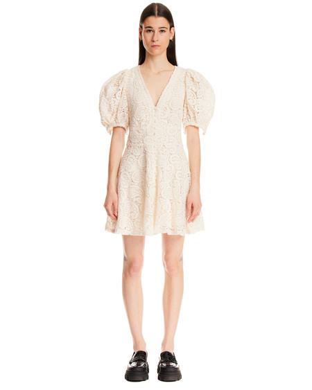 Rotate Deanna Pattern Paisley Dress