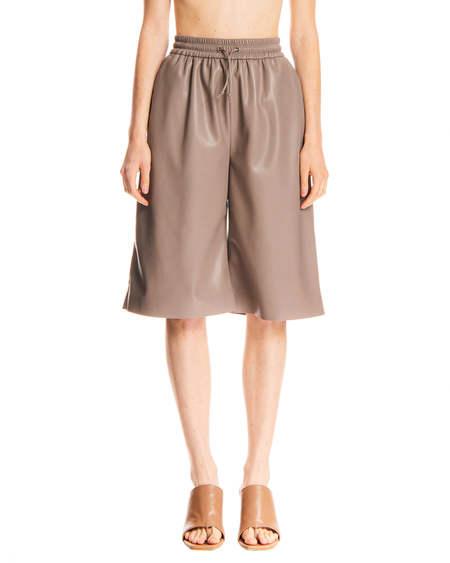 MSGM Short Pants - gray