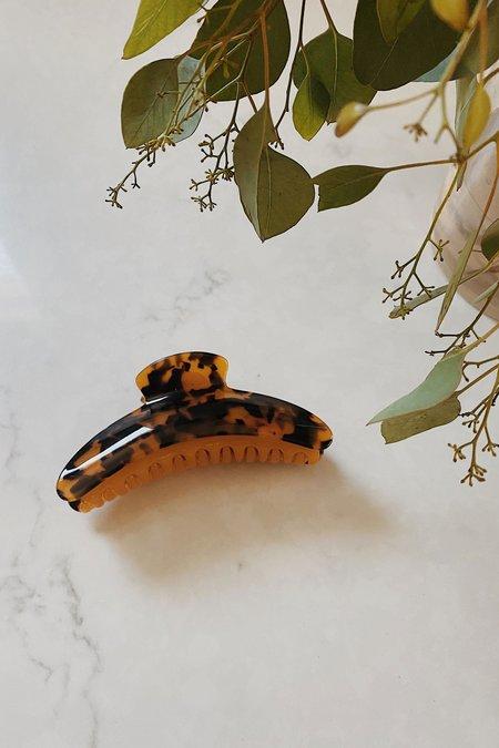 Machete Jumbo Claw - Classic Tortoise