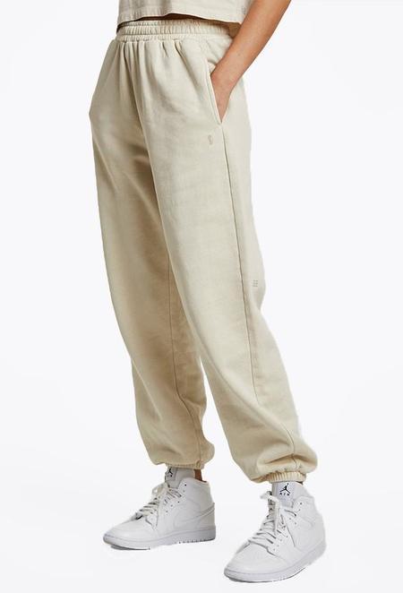 Ksubi Trak sweatpants - Desert