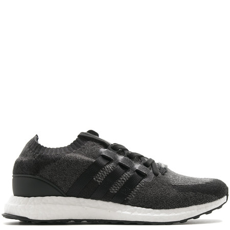ADIDAS EQT SUPPORT ULTRA PK / CORE BLACK
