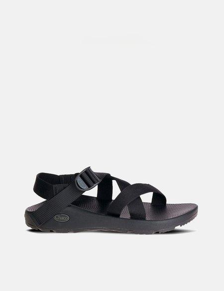 Chaco Z/1 Classic Sandal - Black