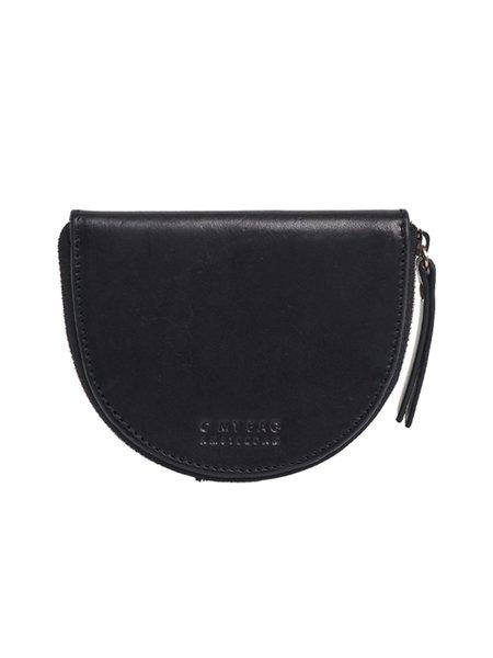 O My Bag Laura Coin Purse bag - black
