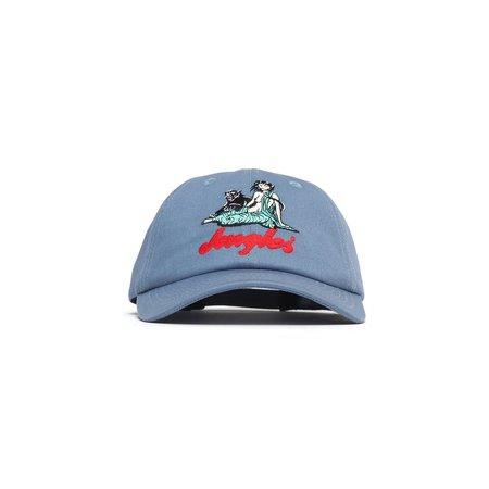 Jungles Wild Style Dad Hat
